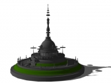 jd3d_4-29july2011-3