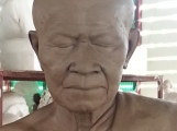 lungta-20130801_113613