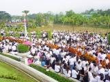 fb_pramahajedi5